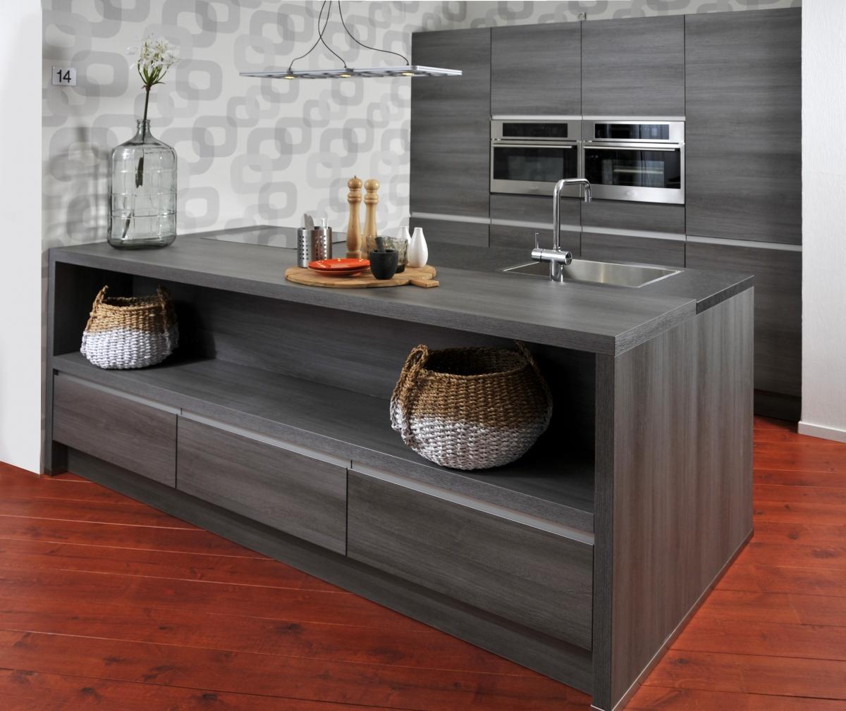 Gamma Keukens Ervaringen : Nolte Keukens Ervaringen ~ Beste ideeën voor interieurontwerp