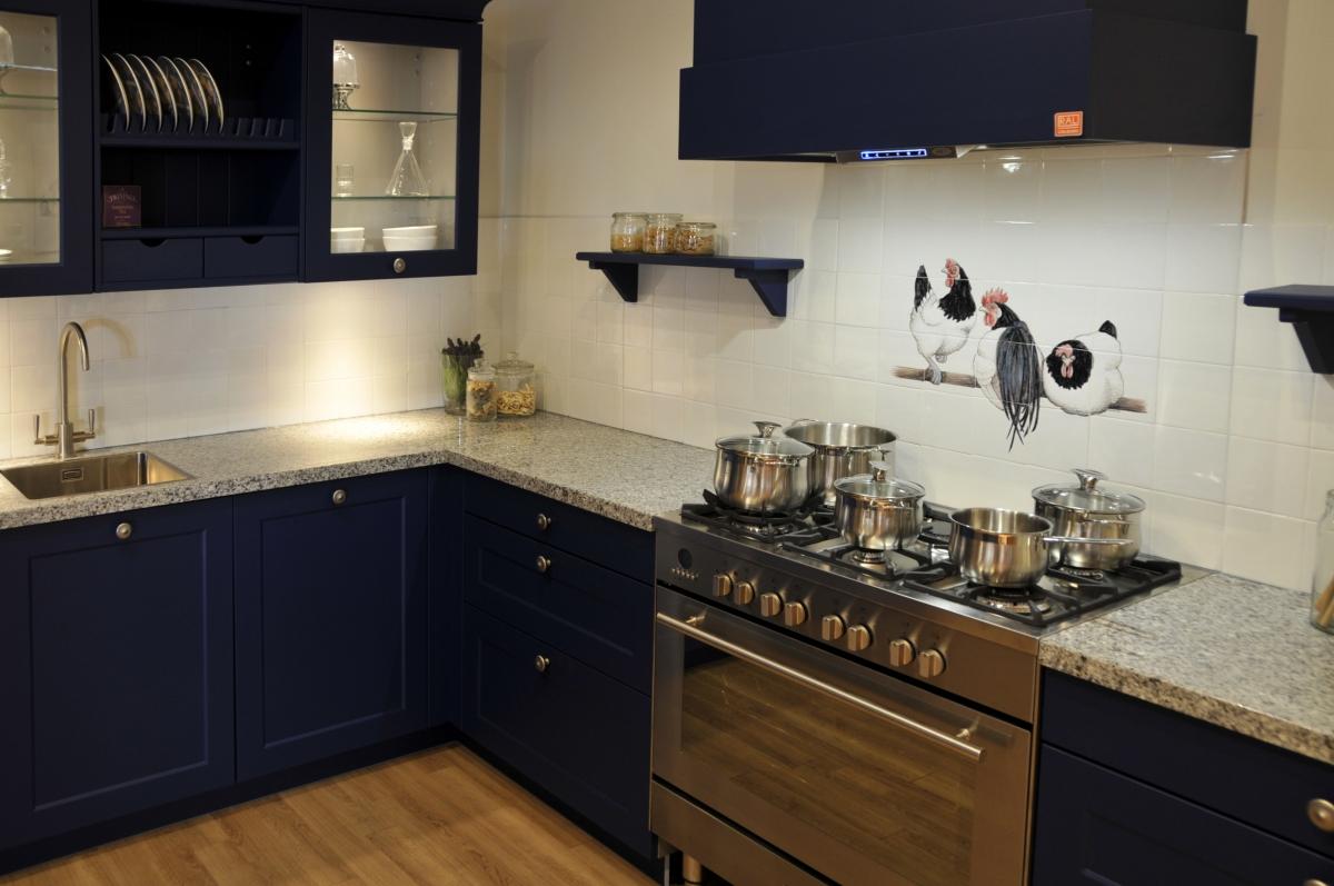 Trendhopper Koopzondag Openingstijden : Keukens koopzondag ~ referenties op huis ontwerp interieur