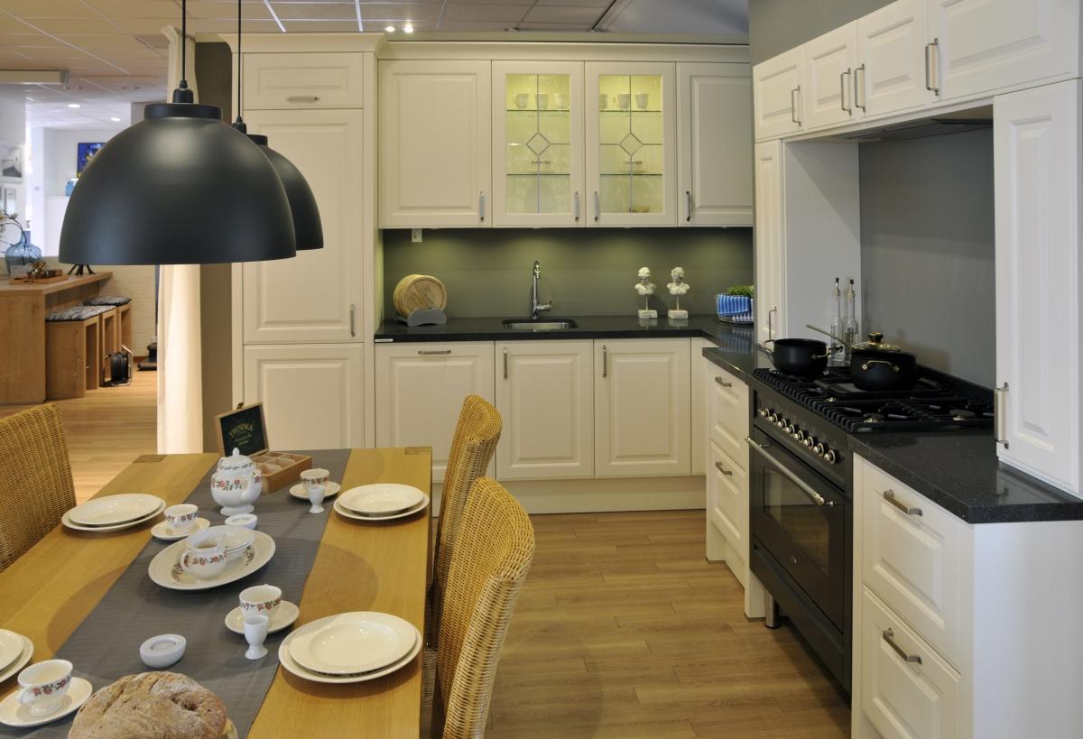 Design Keuken Breda : Keuken breda morreehuys voor uw perfecte keuken