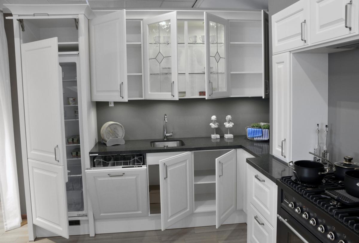 Design Keuken Breda : Archief showroom keuken u pagina van u keukenplaats
