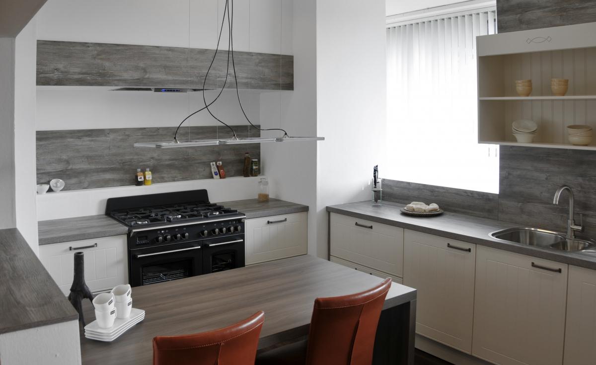 Ervaringen Nolte Keukens Lelystad : Pumpink com Keuken Houten Verf