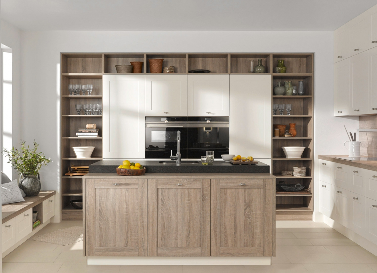 Nolte Keukens Apeldoorn : Nolte keukens apeldoorn openingstijden nolte keukens apeldoorn
