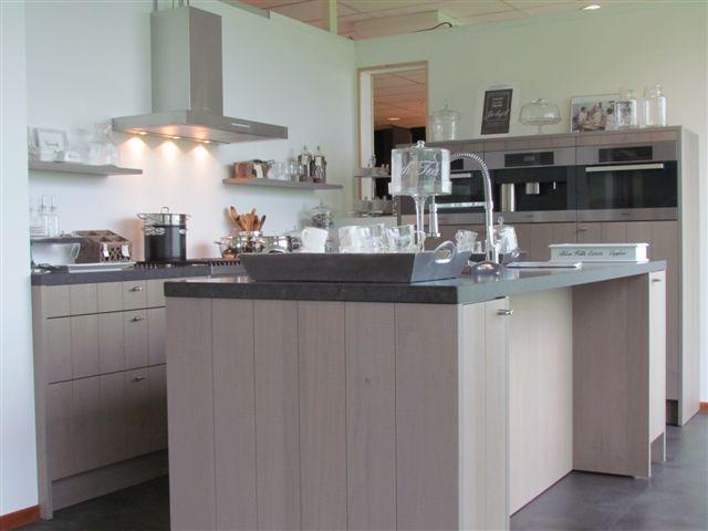 Riviera Maison Keuken Spullen : Brocante woonstijlen – Alles Brocante