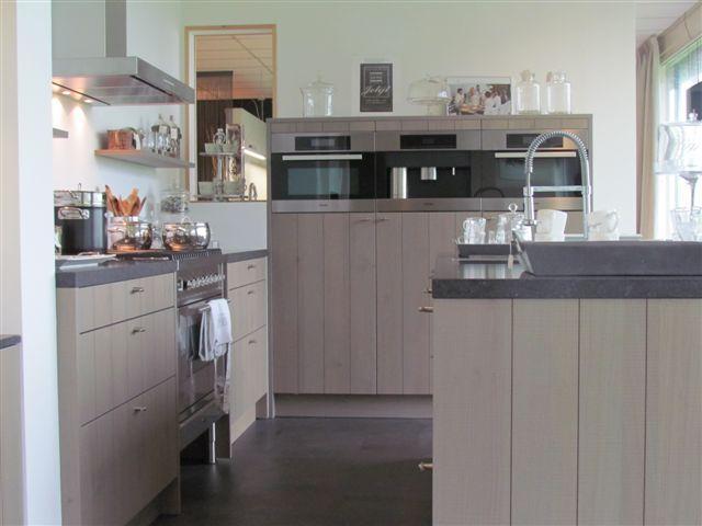Riviera Maison Keuken Spullen : Riviera Maison Keuken Spullen : Riviera Maison style keuken(Klik voor