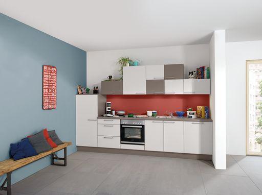 Kleine Keuken Kopen : Ook kleine keukens vindt u bij keukencentrum marssum