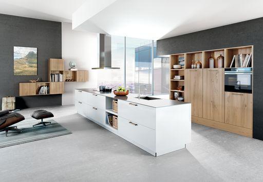 Ontzorgde Keukens Vindt U Bij Keukencentrum Marssum