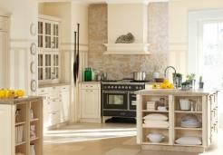Keuken Inclusief Montage : Een ruime keukencollectie vindt u bij keukencentrum marssum