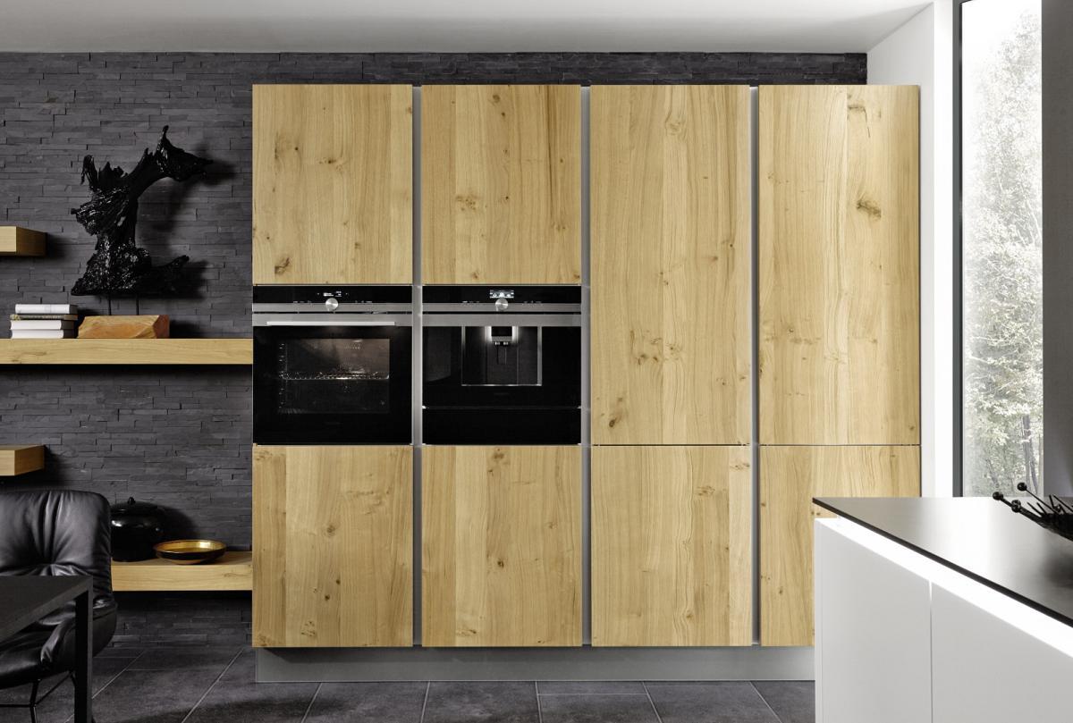 Nolte Keukens Almere : Greeploze keukens vindt u bij keukencentrum marssum